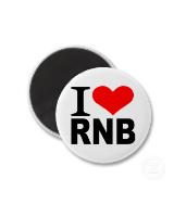 Танцы RnB
