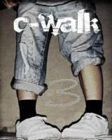 Обучение C-Walk