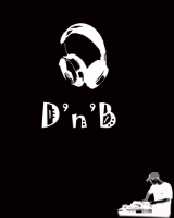 DnB step