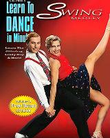 Танец Линди Хоп