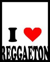 Танцуем Reggaeton