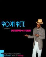 Popin Pete уроки
