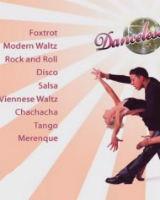Пошаговое обучение танцам