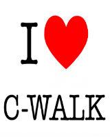 Самоучитель C-walk