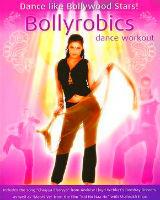 Bollyrobics
