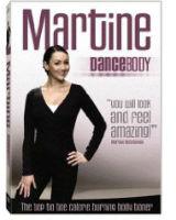 Танцевальная аэробика танец тела