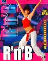Танцевальная аэробика RnB