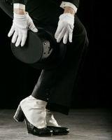 Обучение танцу чечетка
