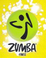 Zumba Steps The Cumbia