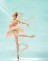 Основа в балете