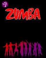Zumba Steps