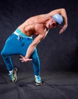 Electro dance самоучитель