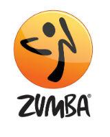 Zumba Steps Salsa Roundup