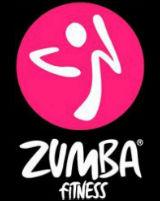 Zumba Steps The Calypso Tobago