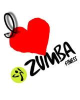 Zumba Steps Funky Calypso