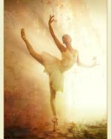 Классический балет Фраппе