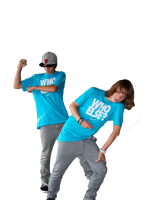 House танец