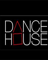 Обучение танца House