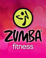 Zumba обучение