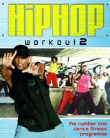 Фитнес в стиле Хип-хоп