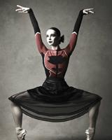 Vogue от Katrin Грачёвой