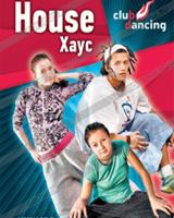 Учимся танцевать House