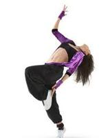 Как научиться танцевать быстро
