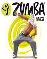 Zumba Step By Step
