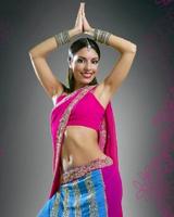 Bollywood обучение
