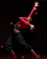 Мышечная память в танце