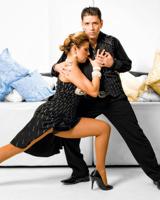 Уроки танца бачата