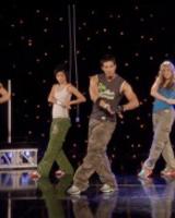 Как заставить друзей танцевать