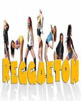 Реггетон