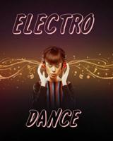 Electro Dance для начинающих