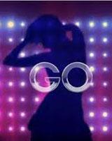 Уроки танцев GO-GO онлайн