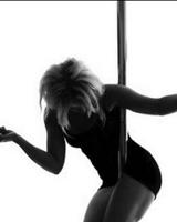 Искусство танца на шесте