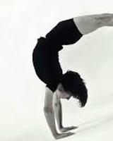 «Смотреть Видео Танец Контемп» — 2007