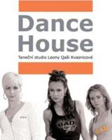 Нouse танец