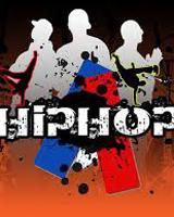 Хип-Хоп обучающее