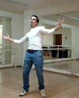 Как научится танцевать