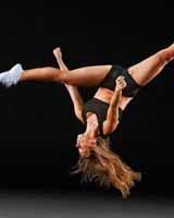 Советы танцорам