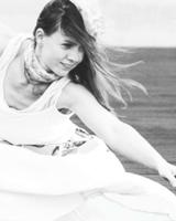 Советы танцором