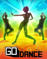 Go Go Dance