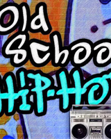 хип-хоп обучение