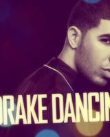 Танцевать как Drake