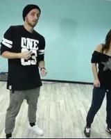 Танцы для парней