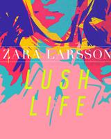 Танцуем как Зара Ларссон